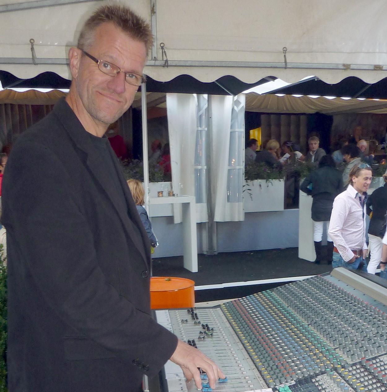 Jan van Drunen